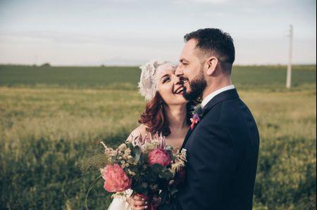 Ogni cosa a suo tempo: come scandire i momenti nel giorno del matrimonio