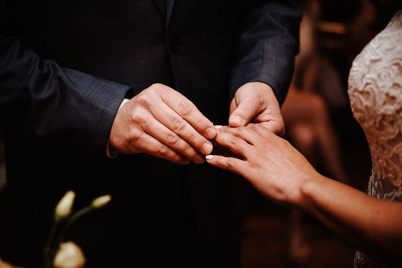 7f59f3643f80 Le 5 Chiese di Roma più suggestive dove sposarsi