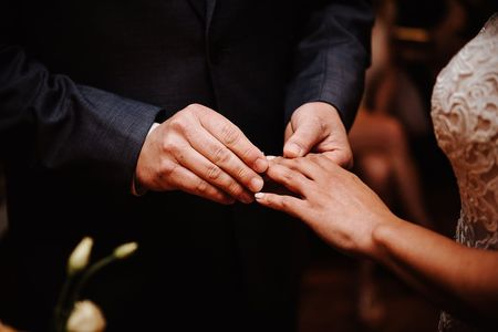 Le 5 Chiese di Roma più suggestive dove sposarsi