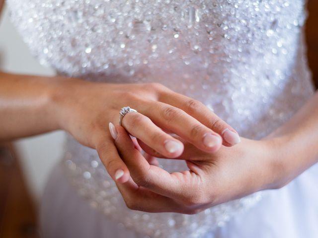 Anelli di fidanzamento su Instagram: 10 proposte di matrimonio più social che mai