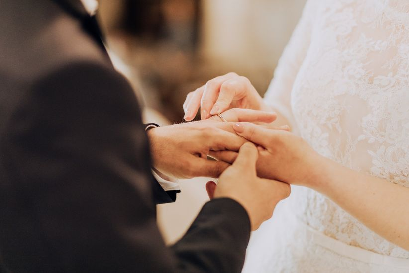 6d1d524992c4 ... consueti documenti richiesti per le nozze in Municipio