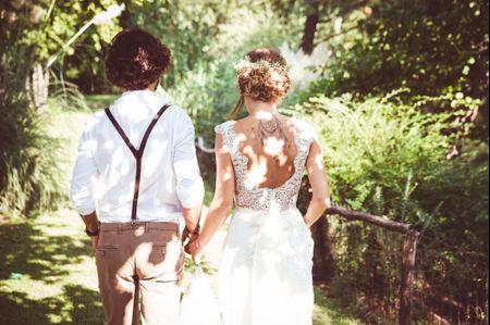 Ciak si sposa! 5 film classici a cui ispirarvi per il tema delle vostre nozze
