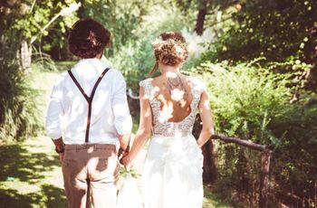 Ciak si sposa: 5 film classici a cui ispirarvi per il tema delle vostre nozze