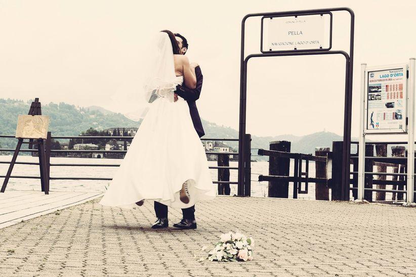 5e2ea96d2b34 Chi deve pagare cosa  La risposta al galateo delle nozze