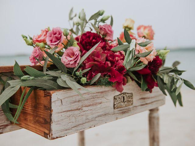 Tips per scegliere i colori giusti per il giorno delle nozze