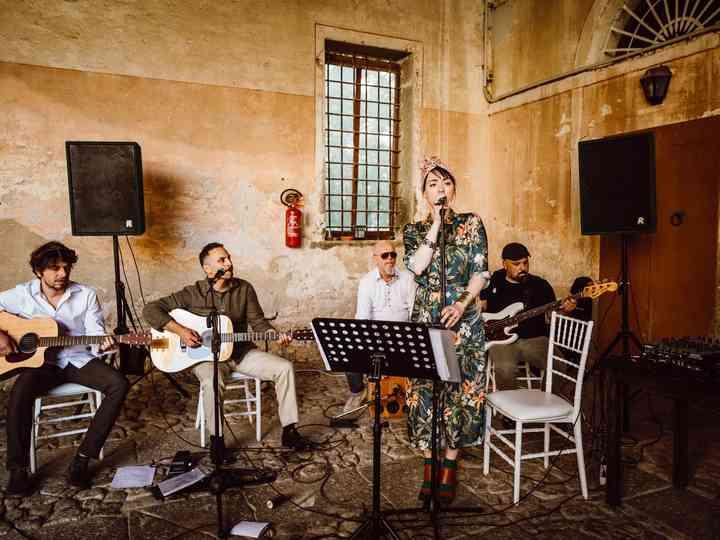 SCARICA MUSICA CELTICA IRLANDESE DA