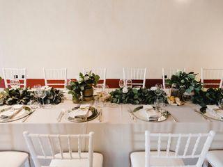 Table Essentials: 5 dettagli immancabili per la tavola del banchetto