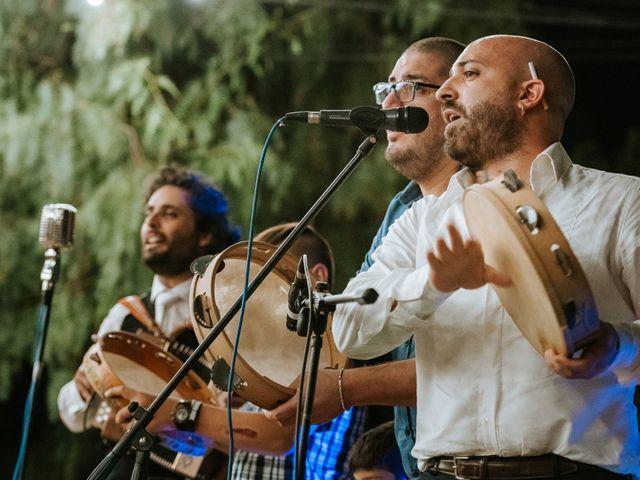 Musicisti e fotografi: come accordarsi il giorno delle nozze