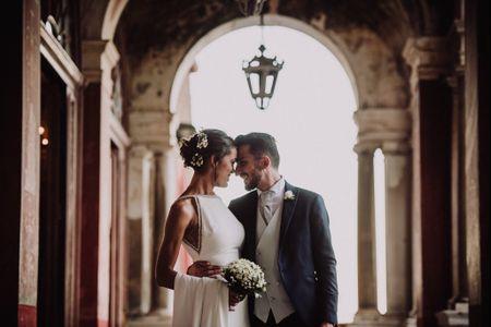 La lista completa delle cose da fare dopo il matrimonio