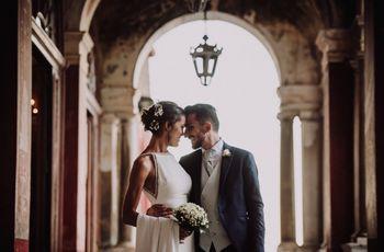 Cose da fare dopo il matrimonio: cosa mettere in lista?