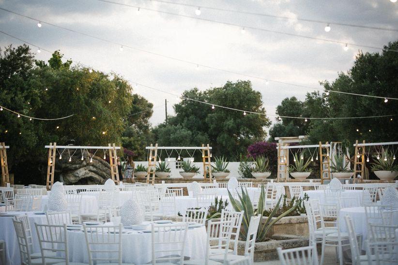 Matrimonio In Extremis : 5 consigli pratici per stilare la lista degli invitati