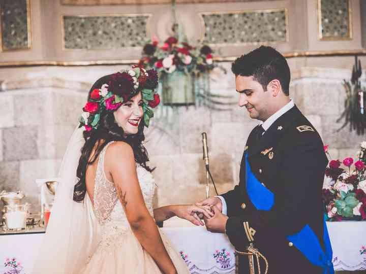 sposarsi dopo aver frequentato per 6 mesi datando un uomo nellesercito