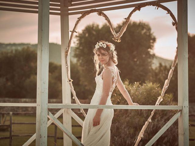 Total look sposa: tutti i consigli per completarlo al meglio