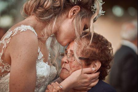 7 idee regalo speciali per i vostri nonni