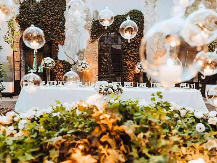 13 immancabili idee originali se vi sposerete nel 2019