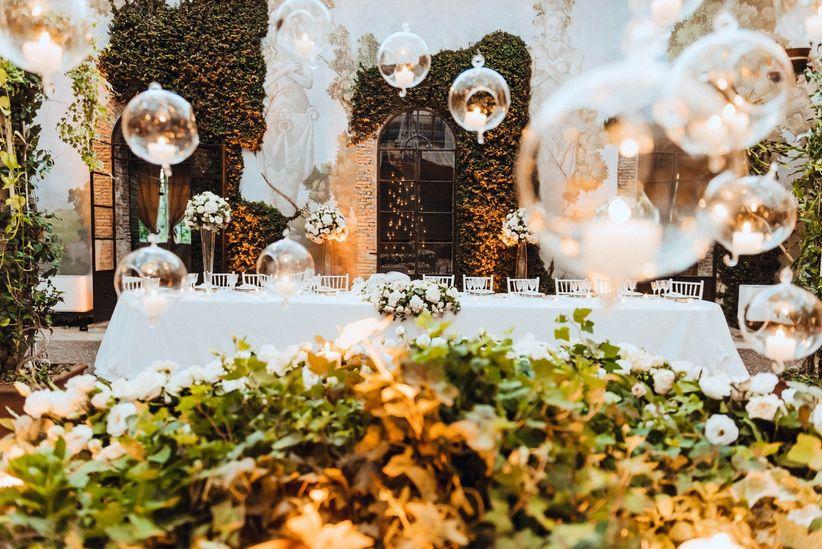 Tema Matrimonio Originale 2018 : Bomboniere matrimonio novità utili eleganti nozze tendenze