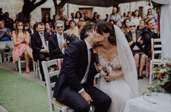 Frasi per promessa di matrimonio: 30 idee per un augurio speciale