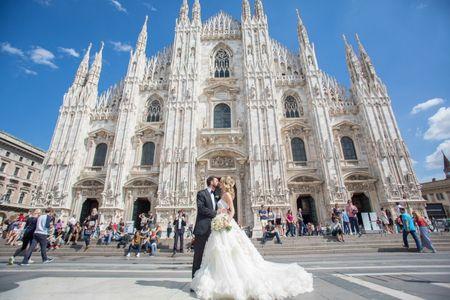 Superstizioni legate al matrimonio. Quando sposarsi?