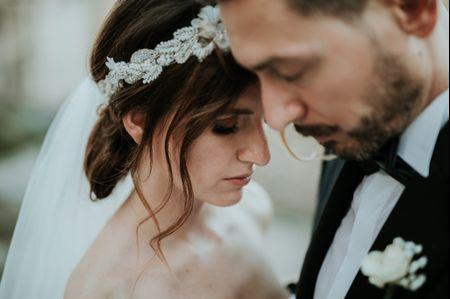4 domande fondamentali sui documenti delle nozze religiose