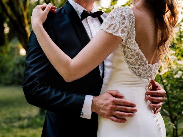 SOS spose alte: consigli di look e bellezza per il gran giorno