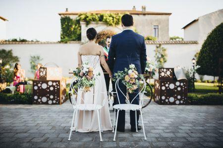 Date sconsigliate per celebrare il matrimonio: le conoscete tutte?