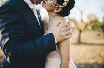 5 errori comuni nella scelta del fotografo di nozze: se li conosci li eviti!