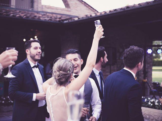 7 consigli per vincere il panico da palcoscenico per il primo ballo