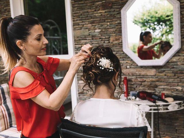 L'acconciatura da sposa senza segreti: i trucchi del mestiere!