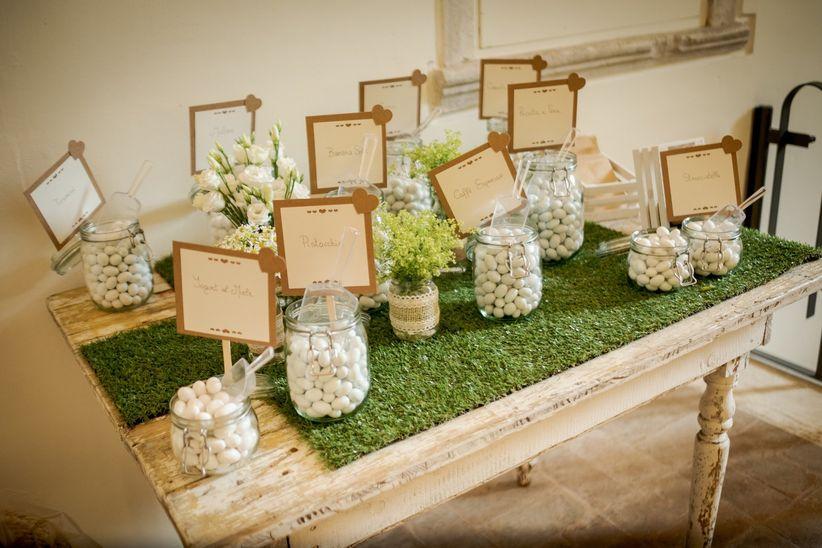 Milco Graziani Wedding Photography