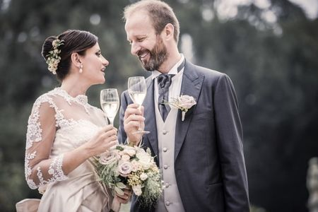 4 tendenze per il video di nozze