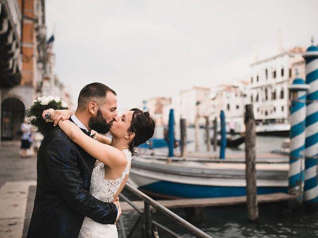 Come scrivere un discorso di nozze: 5 consigli per farlo