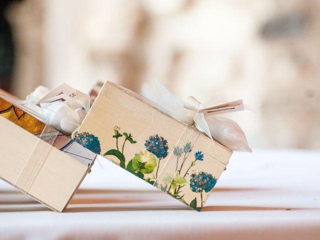 8 regali di matrimonio speciali per stupire i vostri invitati