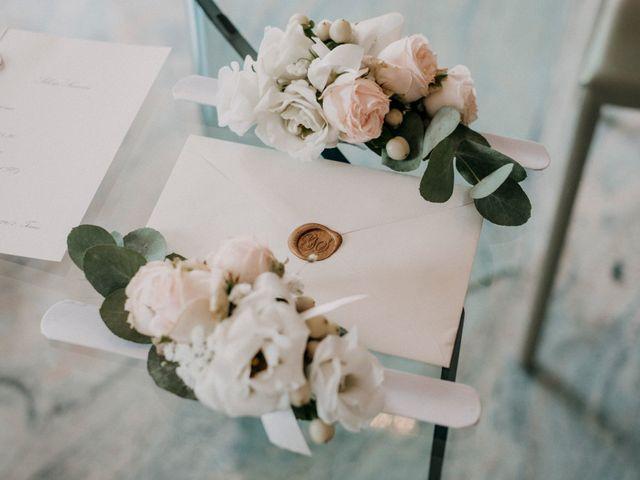 25 partecipazioni di nozze per l'inverno: un caldo invito nella fredda stagione