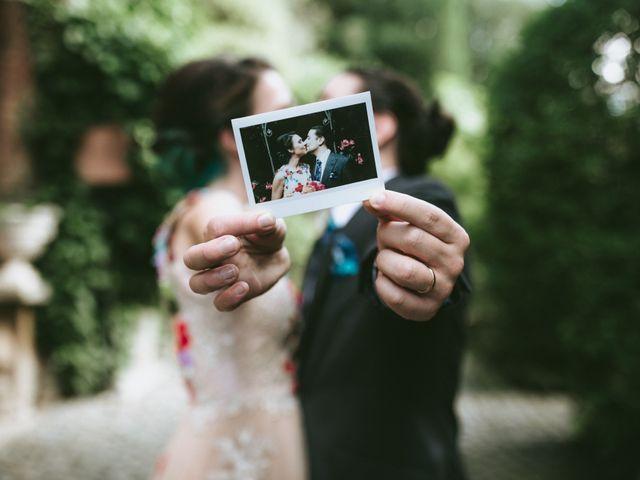 8 luoghi speciali per le foto del vostro reportage di nozze
