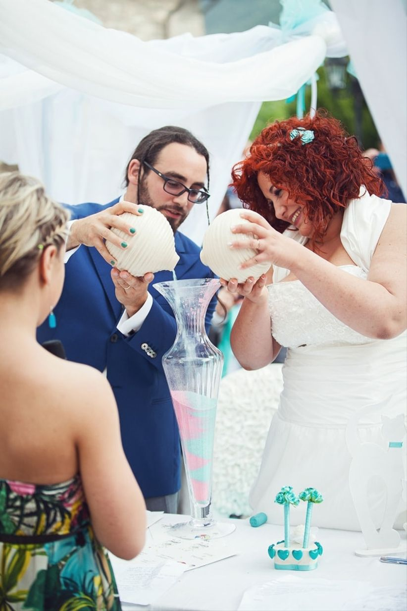 Formula Matrimonio Simbolico : Cos è un matrimonio simbolico