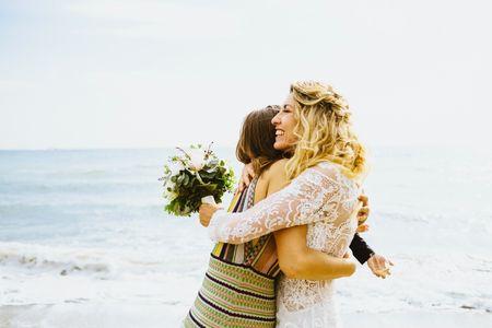 10 regali per i vostri testimoni di nozze