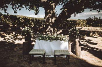 Musica per matrimonio: 20 brani di preludio alla cerimonia civile