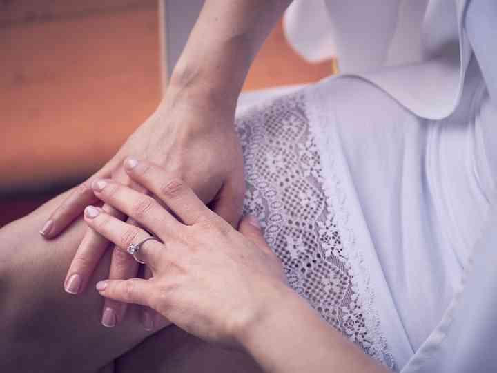 Gli anelli di fidanzamento trend del 2019
