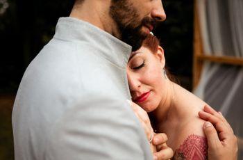 7 punti chiave per scegliere la data delle nozze