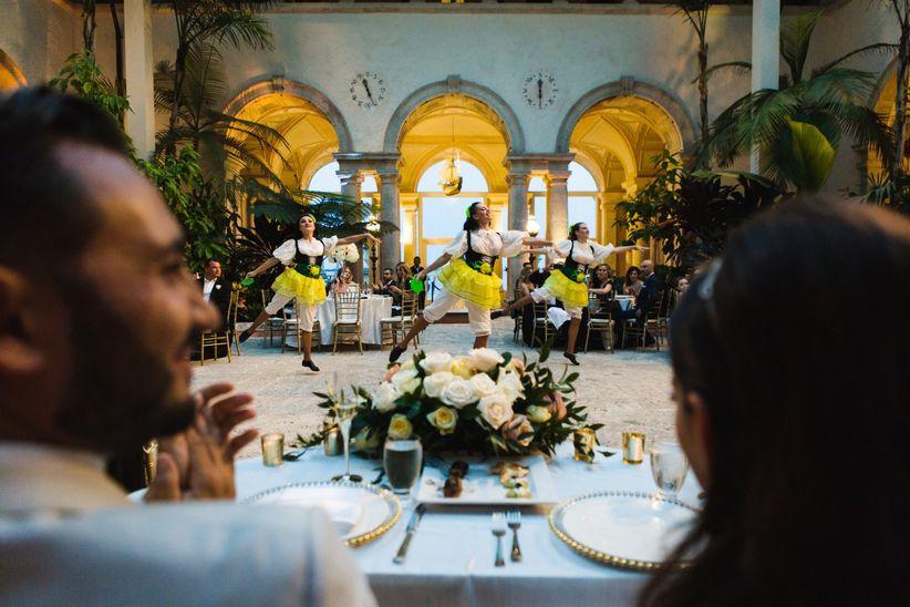 Auguri Matrimonio In Tedesco : Lin n biglietto di auguri ideale per il compleanno con