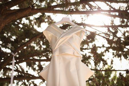 Abito da sposa solidale: una scelta di stile e di amore