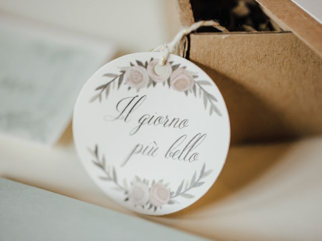 Partecipazioni di nozze: le proposte più trendy per il 2018
