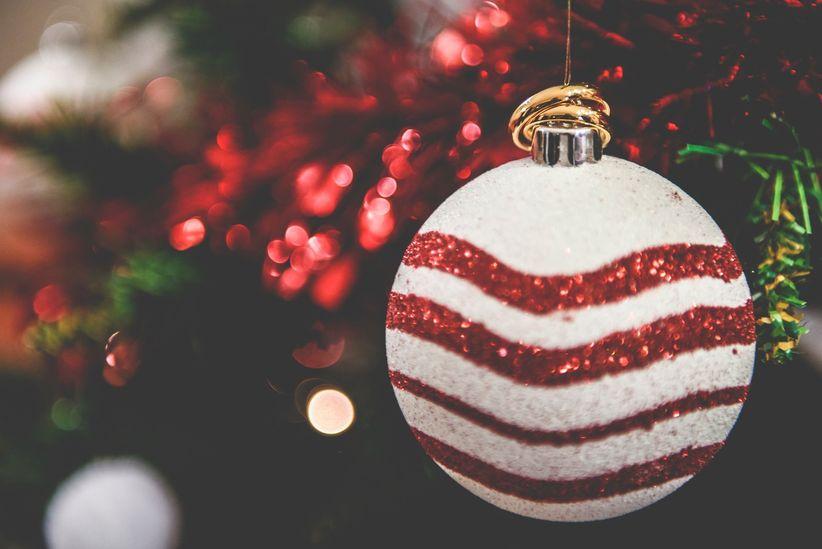 10 idee segnaposto a tema natalizio for Bacche rosse nomi