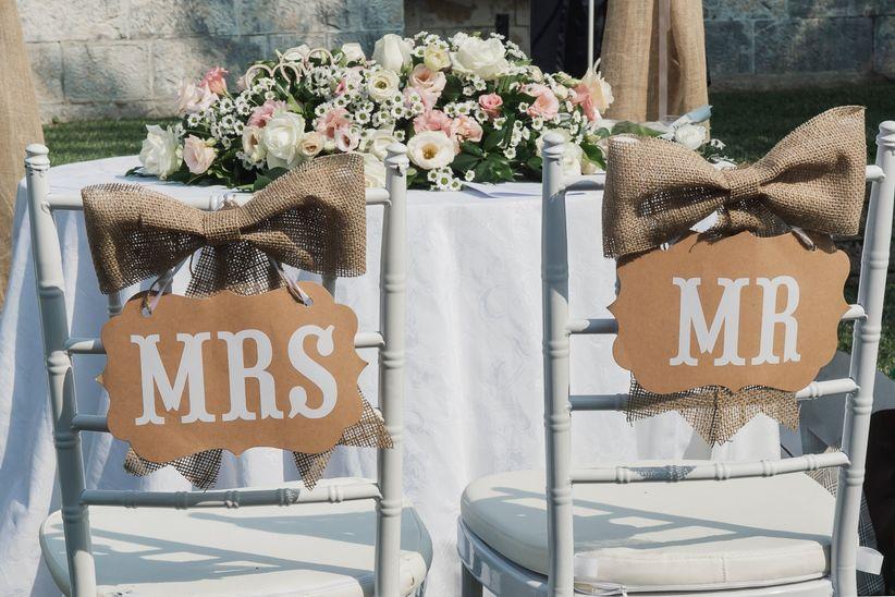 Pranzo Nuziale In Inglese : Sos matrimonio bilingue quale lingua usare