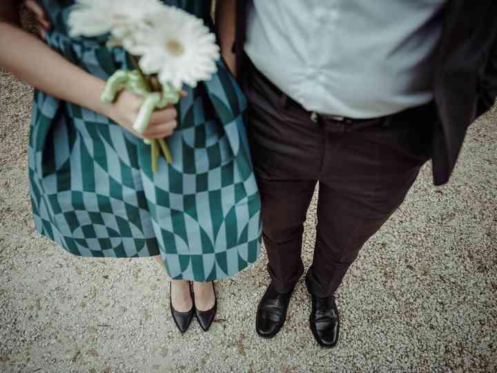 Anniversario Di Matrimonio Come Si Chiamano.Significato E Nome Degli Anniversari Di Matrimonio