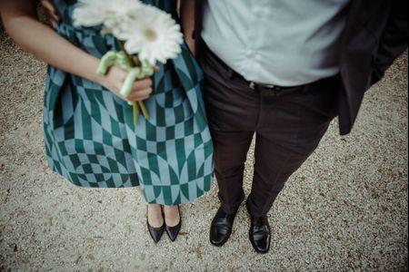 Annuncio di matrimonio: 7 cose da non fare sui social network dopo esservi fidanzati