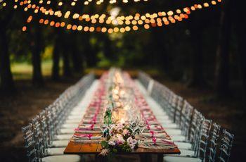 Gli invitati al matrimonio che non mancano mai: riuscirete ad accettarli?