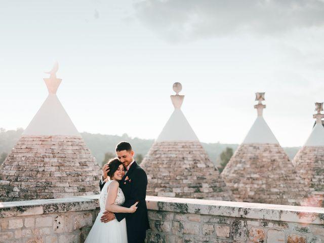 Wedding Tourism: 20 posti incantevoli dove sposarsi per ogni regione d'Italia