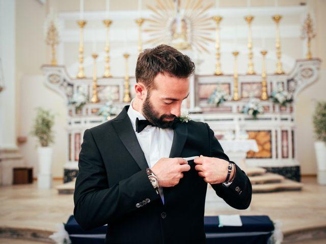 4 consigli per scegliere l'abito da sposo con stile