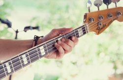 10 canzoni contemporanee per la tua cerimonia